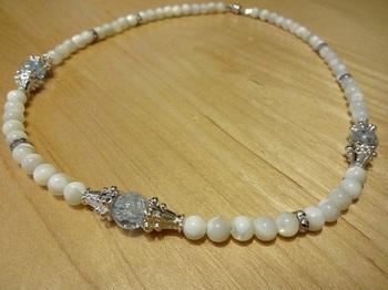 mother of pearl.jpg