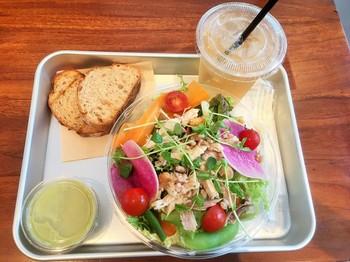 salad lunch.JPG
